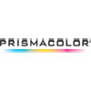 Prismacolor® Products
