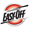 Professional EASY-OFF® Products