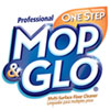 Professional MOP & GLO® Products