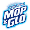 MOP & GLO® Products