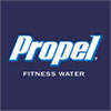 Propel Fitness Water™ Products