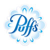 Puffs® Products