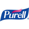 PURELL® Products