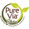 Pure Via® Products