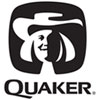 Quaker® Products