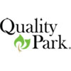 Quality Park Products
