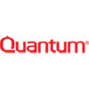 "Quantum® 1/2"" Ultrium LTO-5 Cartridge, 846m,1.5TB Native/3TB Compressed Capacity QTMMRL5MQN01"