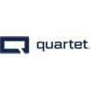 Quartet® Products