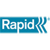 Rapid® Products