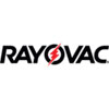 Rayovac® Products