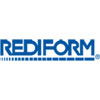 Rediform® Products