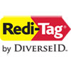 Redi-Tag® Products
