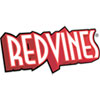 Red Vines® Products