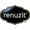 Renuzit® Products