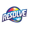 RESOLVE® Products