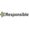 Responsible™ Products