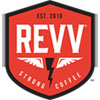 revv® Products