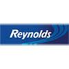 Reynolds Wrap® Products