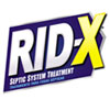 RID-X® Products