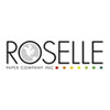 Roselle Products