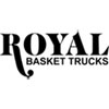 Royal Basket Trucks Products