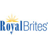 Royal Brites Products