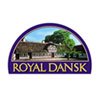 Royal Dansk® Products