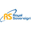 Royal Sovereign Products