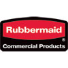 Rubbermaid® Commercial Products