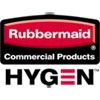 Rubbermaid® Commercial HYGEN™ Products