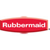 Rubbermaid® Products