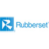 Rubberset® Products
