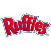 Ruffles® Products