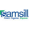 Samsill® Products