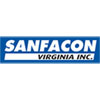 Sanfacon Products