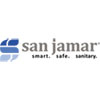 San Jamar® Products