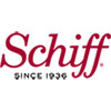Schiff® Products