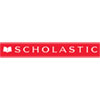 Scholastic Products
