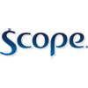 Scope® Products