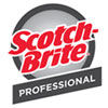 Scotch-Brite™ PROFESSIONAL Products