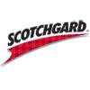 Scotchgard™ Products