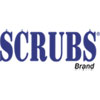 SCRUBS® Products