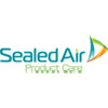 Sealed Air Products