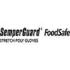 SemperGuard® Products