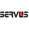SERVUS® by Honeywell Products