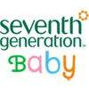 Seventh Generation Baby™ Products