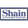 Shain Products
