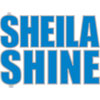 Sheila Shine Products
