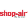 Shop-Air® Products