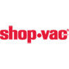 Shop-Vac® Products